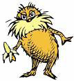 lorax's Avatar