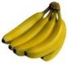 iina_banana.jpg