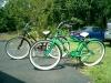 newbikes.JPG